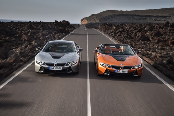 2017_bmw_i8_roadster_coupe