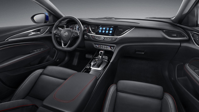 buick-regal-gs-insignia-opc