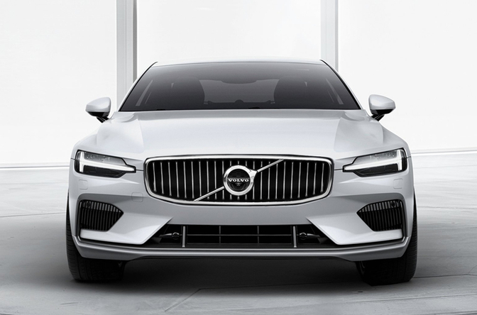 Polestar-1-Volvo-Badge