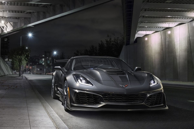 chevrolet-corvette-zr1