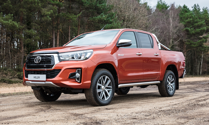 toyota-hilux-limited-2018