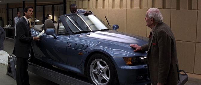 bmw-z3-1998-goldeneye-james-bond