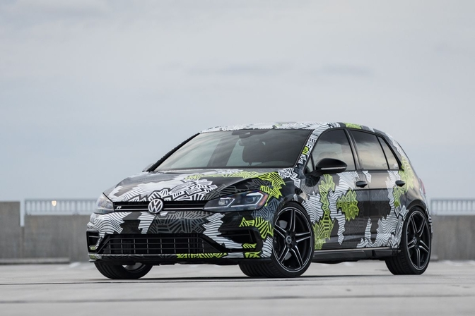 volkswagen_golf_r_abstract_concept