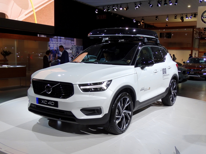 volvo-xc40-lease-car-ofthe-year