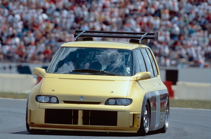 renault-espace-1984-2019-35years-espace-f1