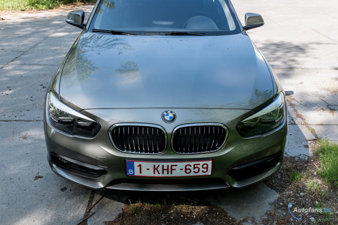 BMW-114d-facelift-2015