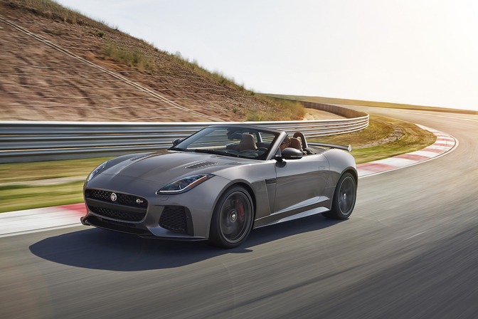 Jaguar-F-Type-SVR-2016