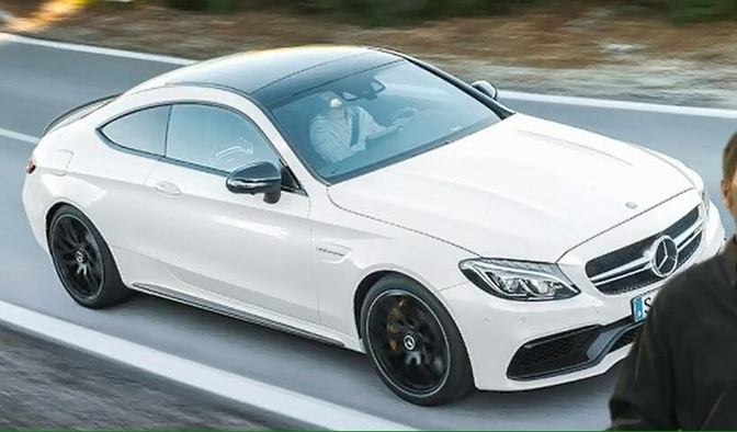 mercedes-amg-c63-s-coupe-leaked