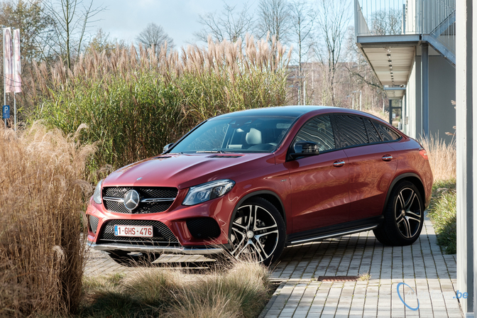 mercedes-gle-450-coupe-4matic-amg