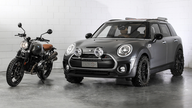 mini-clubman-all4-scrambler-concept-2016