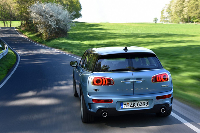 rijtest-mini-clubman-all4