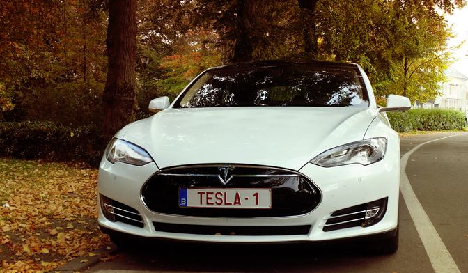 Rijtest-Tesla-Model-S
