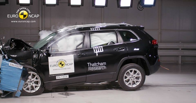 euroncap-oct-2013-jeep-cherokee