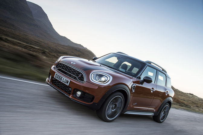 mini-cooper-s-countryman_3