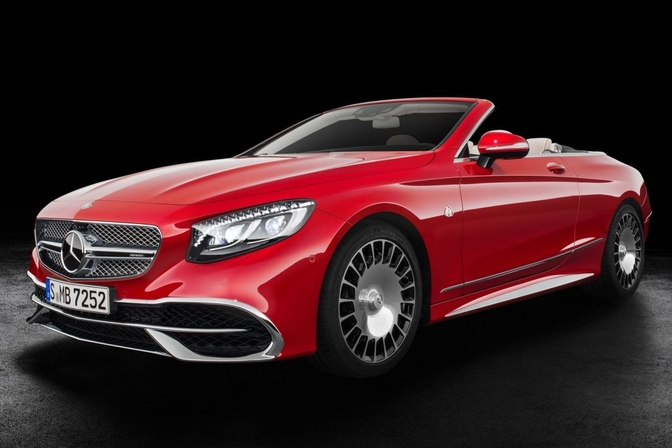 mercedes-maybach-s65_1