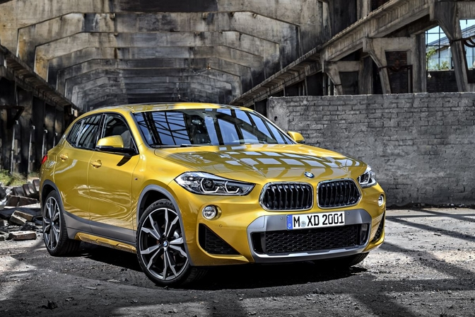 bmw-x2-salon-brussel-2018