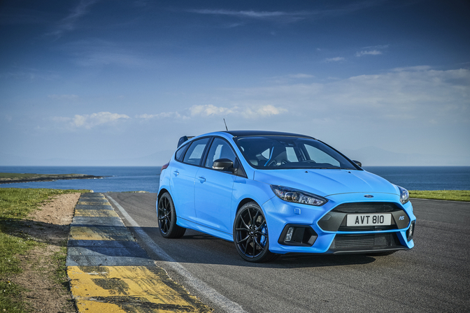 ford-focus-rs-percformance-pack_01
