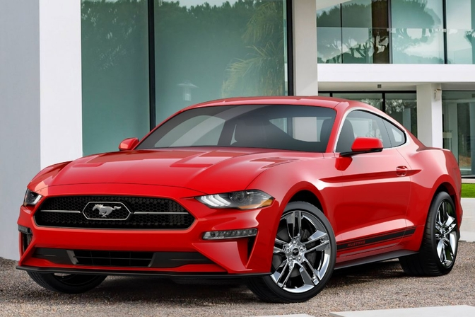 ford_mustang_ecoboost