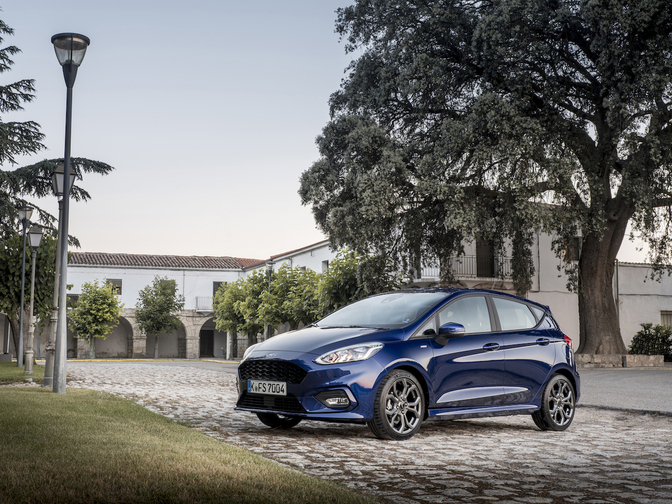 review-ford-fiesta-2017