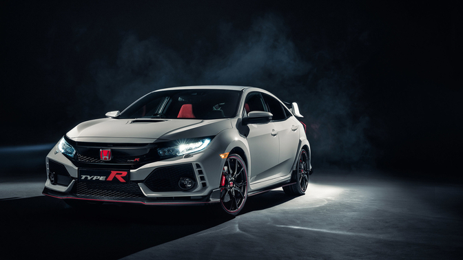 2017_honda-civic-type-r_1