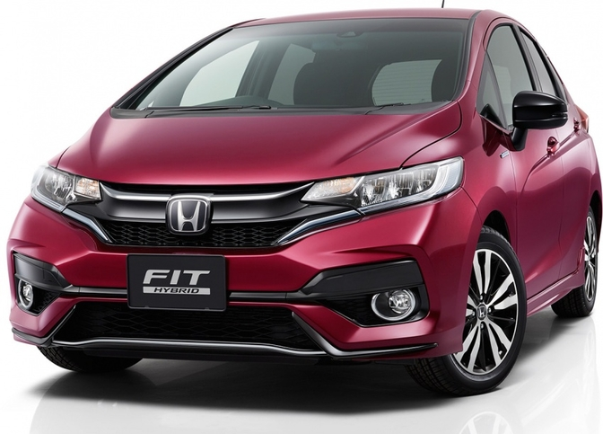 honda-jazz-facelift_01
