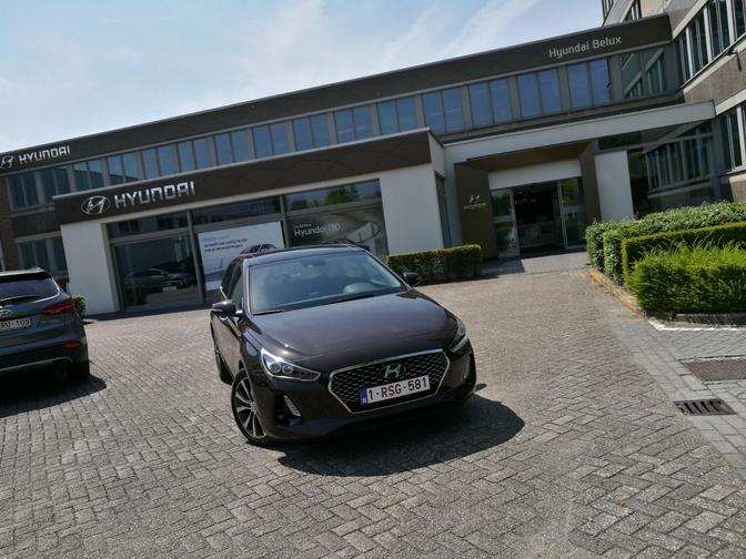hyundai-i30-af-vloot-xl-drive