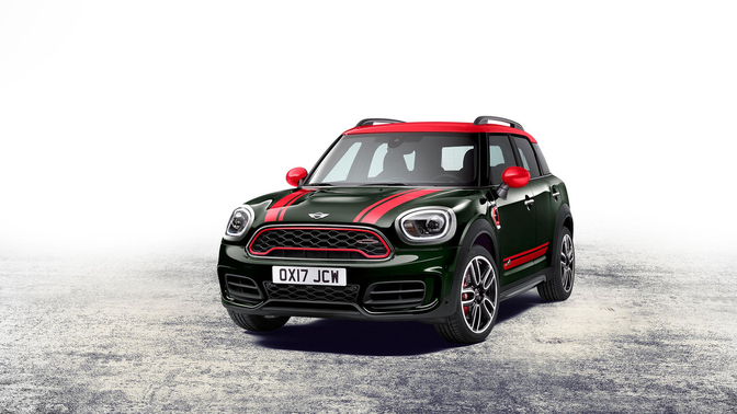 mini-countryman-jcw-2017_01