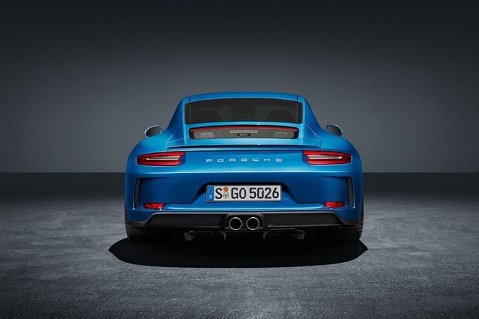 porsche-911-gt3-touring-package_3