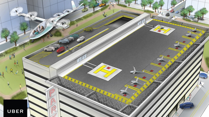 uber-flying-taxis3