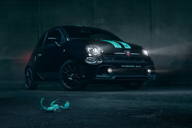 abarth_scorpion_skin