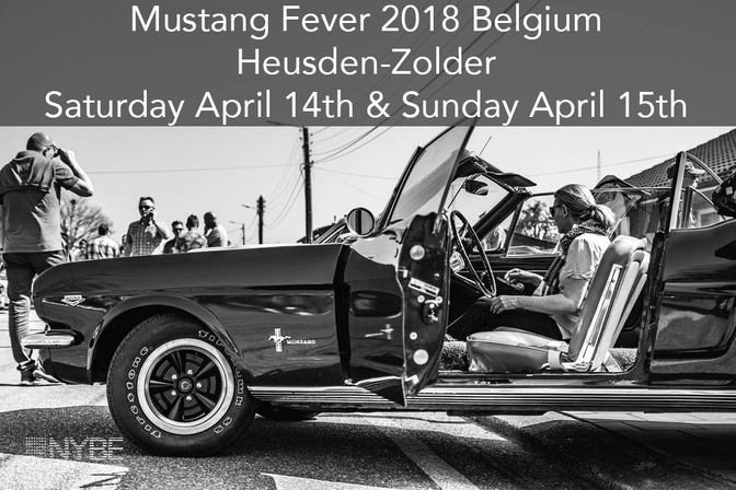 ford-mustang-fever-2018-picture-by-mustang-garage_1