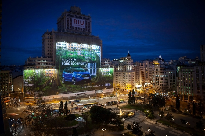 ford-reclamebord-record