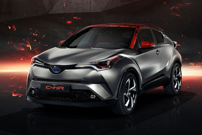 toyota-c-hr-electric