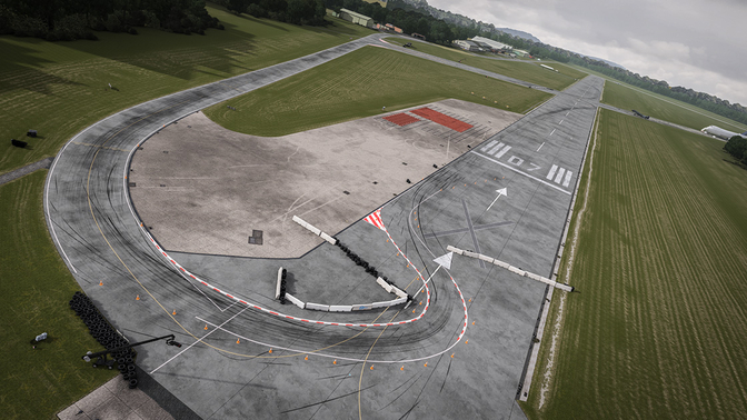 top-gear-test-track