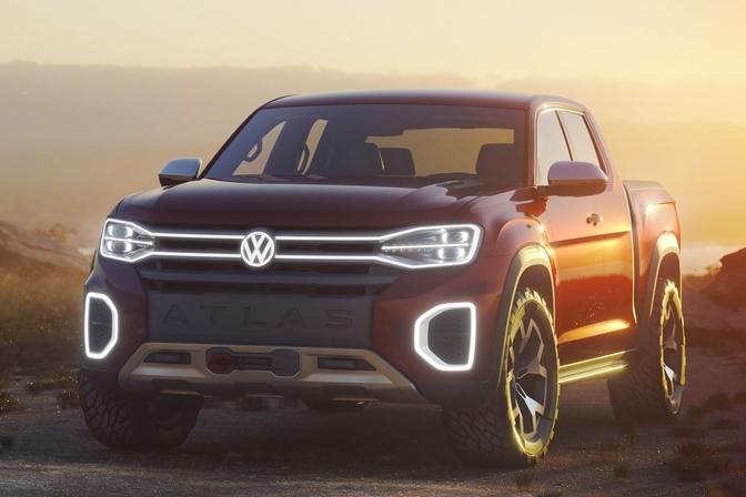 volkswagen-altas-tanoak-concept-2018_02
