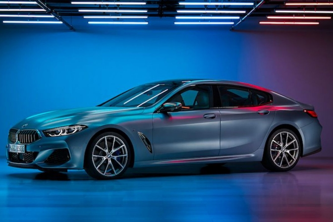 bmw-8-series-gran-coupe-leaked_1