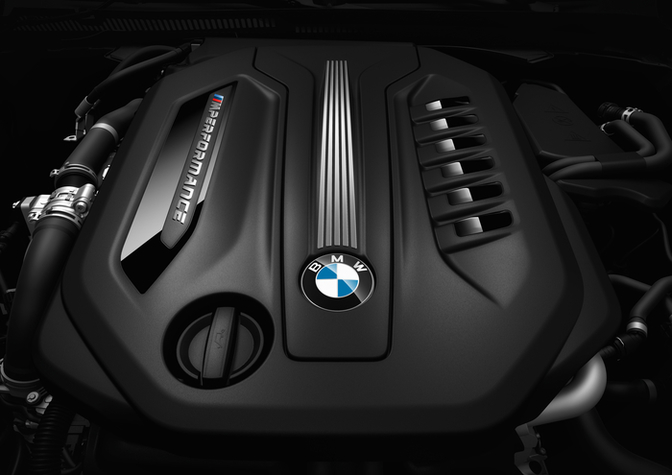 p90255123_highres_the-new-bmw-