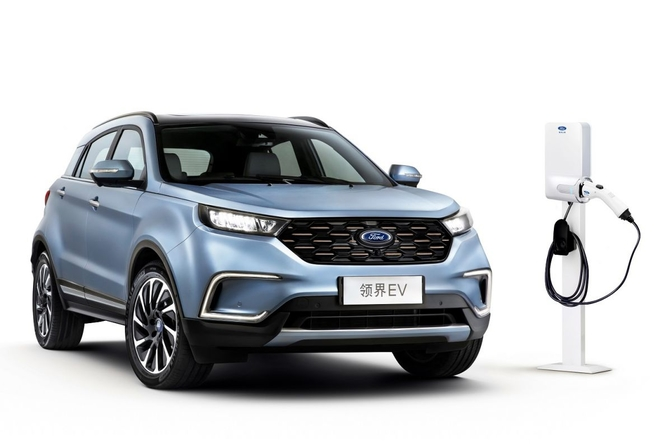 ford-territory-ev-official-2019_1