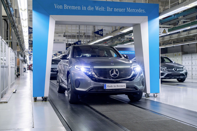 mercedes-eqc-electric-production-start-2019