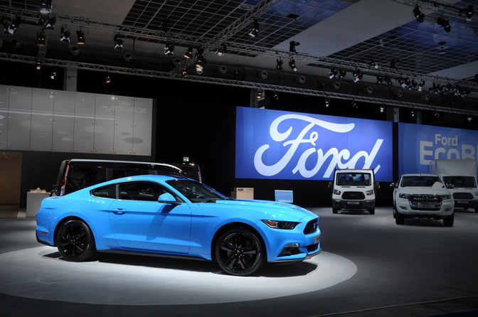 ford-brussel
