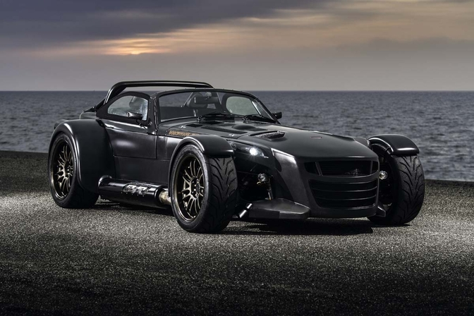 donkervoort_d8_gto_carbon_naked_2