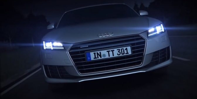 audi-tt-matrix-led-headlights-detailed-91050_1