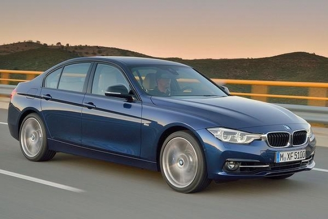bmw-3-series-facelift-2015_1