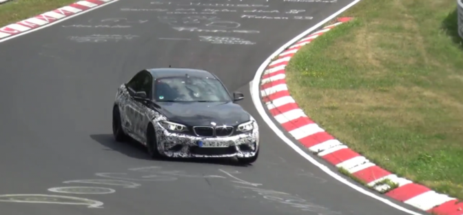 bmw-f87-m2-spotted-on-the-nurburgring-tested-to-the-limit-video-97741_1