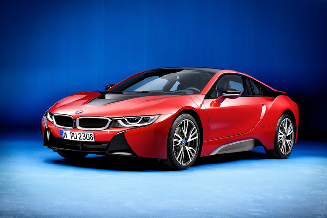 bmw-i8-protonic-red-edition_01