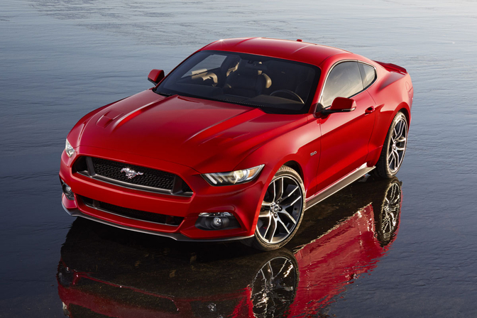 2015-ford-mustang-ecoboost_01