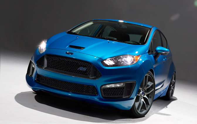 ford-fiesta-rs