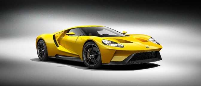 ford-gt-2015_06
