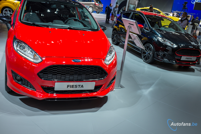 ford-fiesta-black-edition-en-red-edition-107
