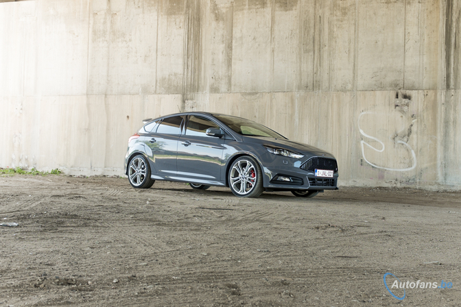 Ford-Focus-St-TDCI